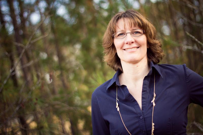 Debbie_0049.jpg