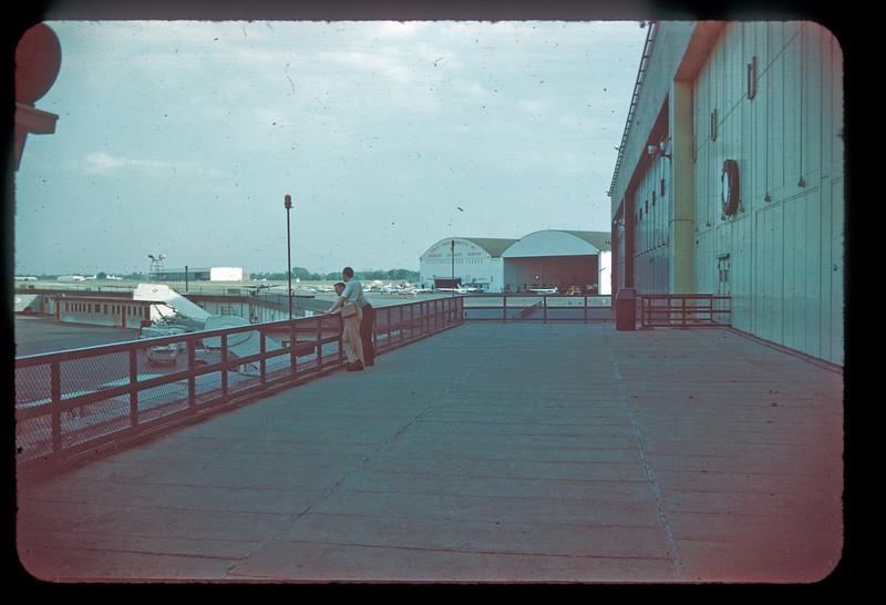 YIP 1966 Great Lakes Airmotivesmall.jpg