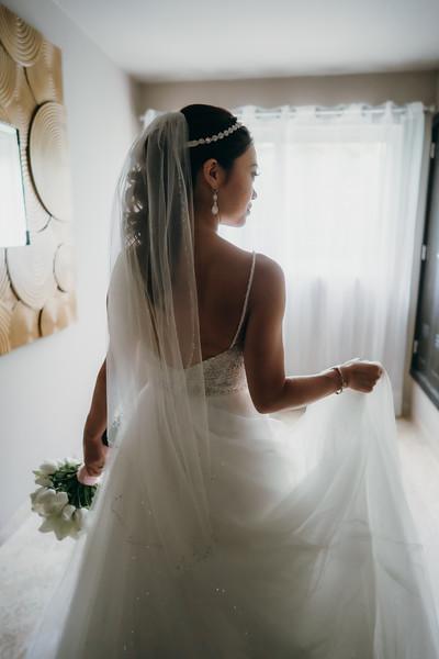 [Bridal Prep] Sarah-Mike-60.jpg