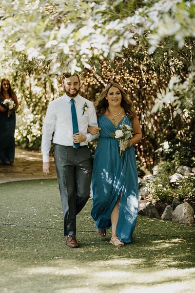 Epp Wedding  (231 of 674) + 0K9A0819.jpg