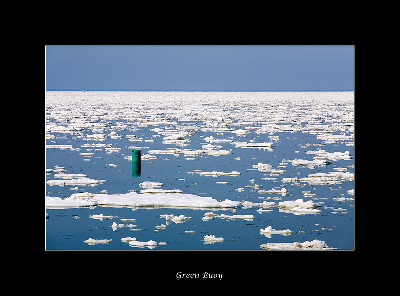 green-buoy.jpg