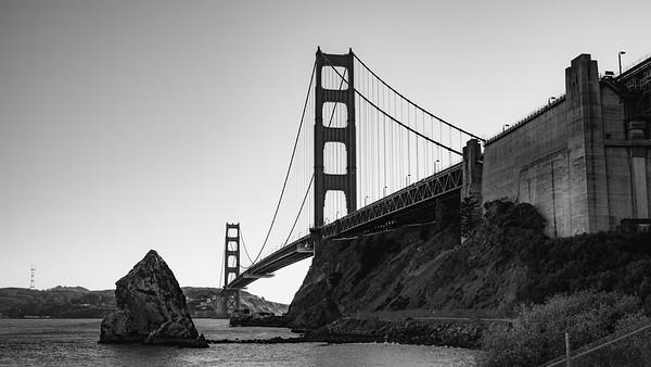 2020.11.26 - San Francisco