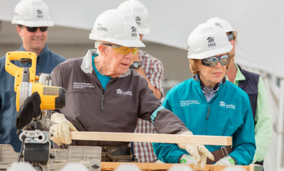 former-president-jimmy-carter-collapsed-at-a-habitat-build