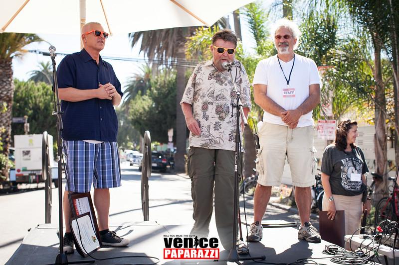 VenicePaparazzi-243.jpg