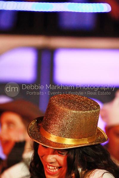 DebbieMarkhamPhoto-Opening Night Beauty and the Beast240_.JPG