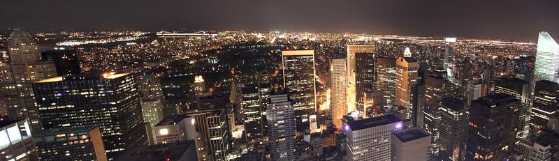 NYC Panorama 2.jpg