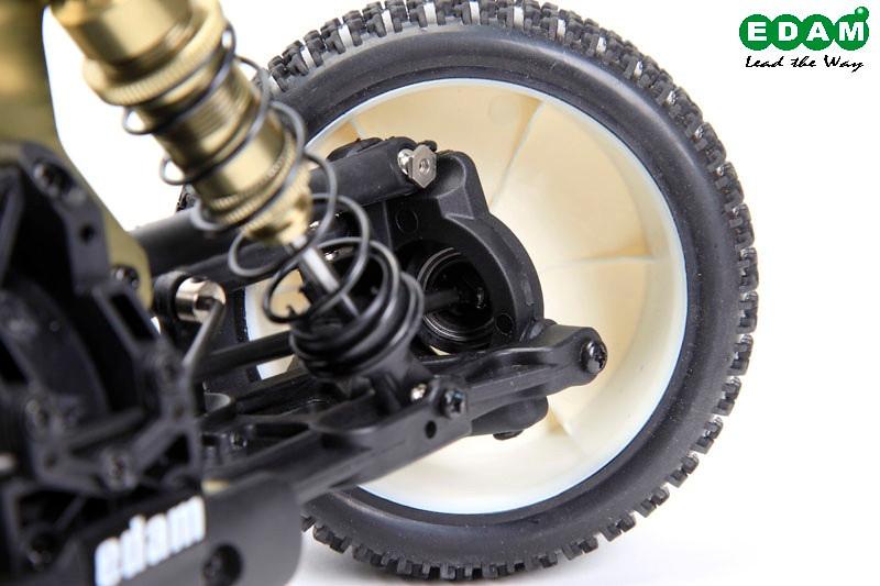 1-8 Belt Drive Buggy (17).jpg