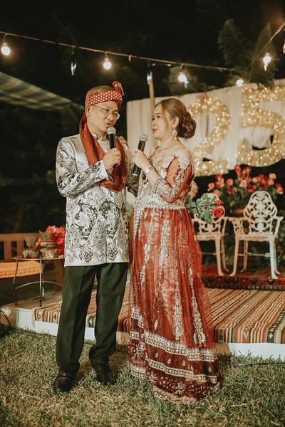 Teddy Sylvia Wedding-1241.jpg
