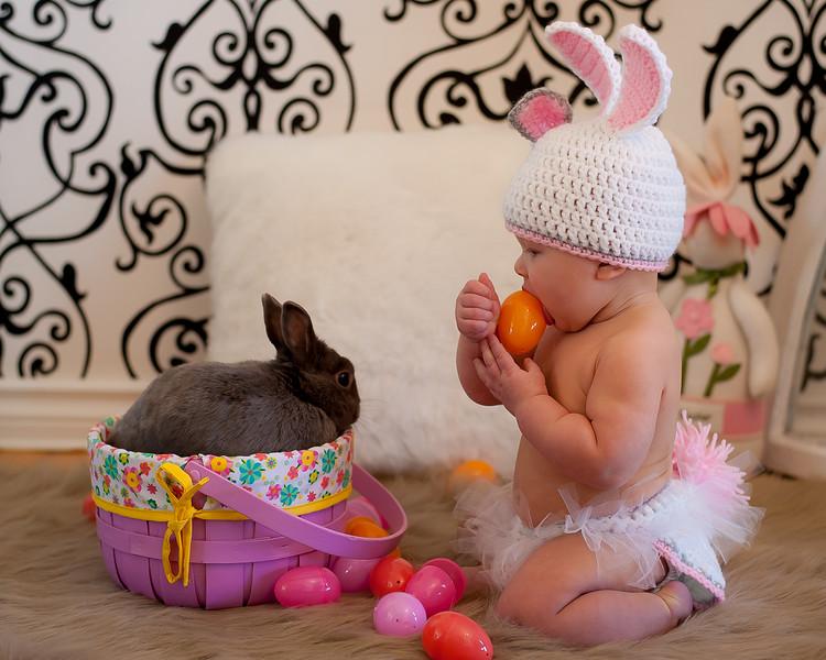 Easter - Danna S -56.jpg
