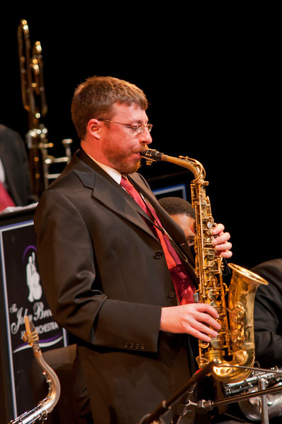 The Jazz Diva Presents-A Youth Concert 'A Tour Of Jazz' With John Brown Big Band 3-31-12  040.jpg