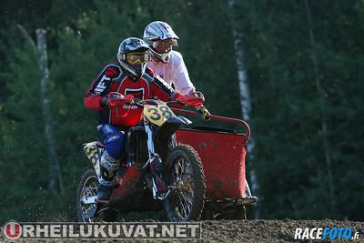 2014.7 SM-Motocross Karkkila SV