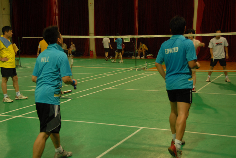[20100918] Badminton PK with Hou Jiachang (55).JPG