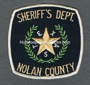 Nolan County