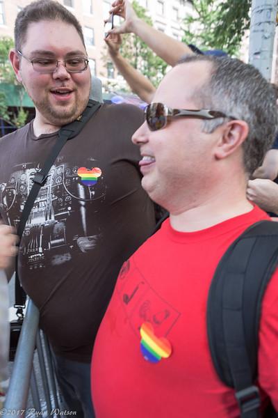 2017 NYC Pride Parade-69.jpg
