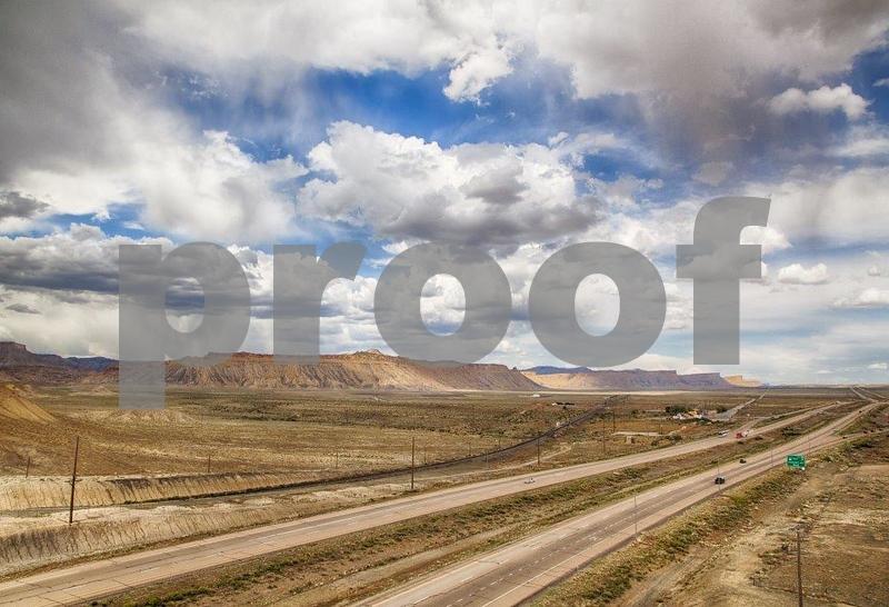 Crescent Jct. 6115_HDR.jpg