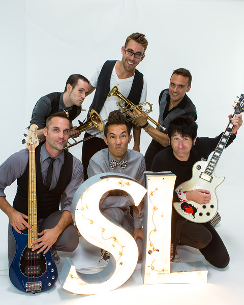 Suburban Legends Promos and Video Shoot - 9-15-13-274.jpg