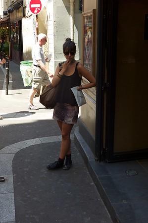 2011F Paris