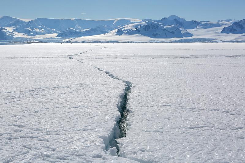 Antarctica_31.JPG