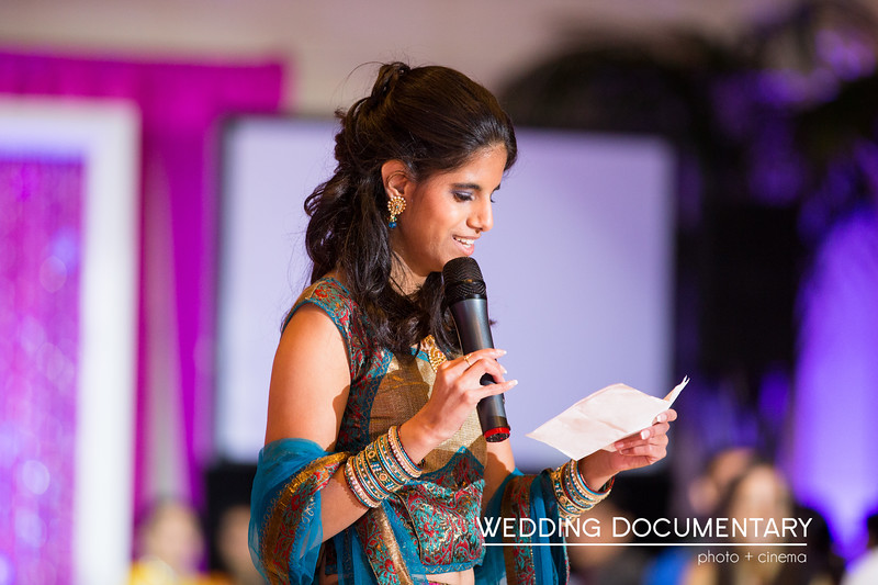 Deepika_Chirag_Wedding-2031.jpg