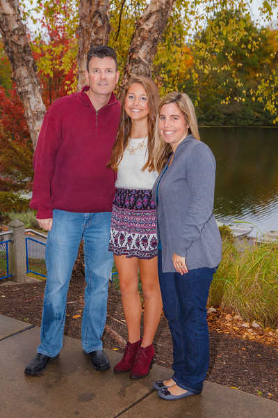 Hale Family Fall 2014-101.jpg