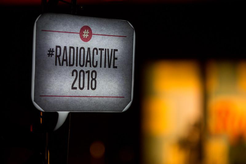 KCUR Radio Active 2018-175-8528.jpg