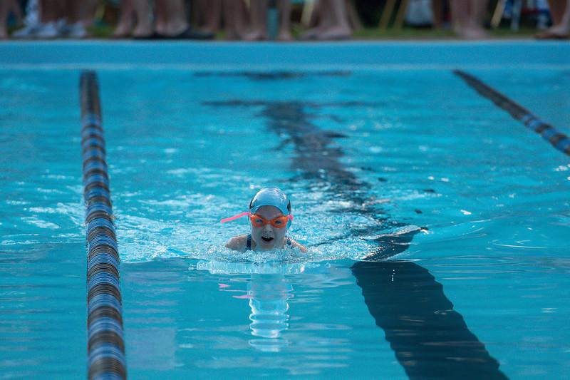 lcs_swimming_kevkramerphoto-612.jpg
