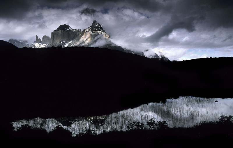 patagonia reflection final.jpg