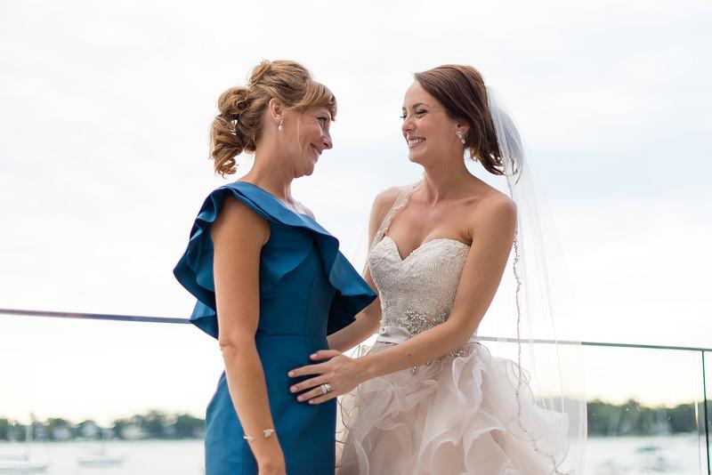 bap_walstrom-wedding_20130906191444_8726