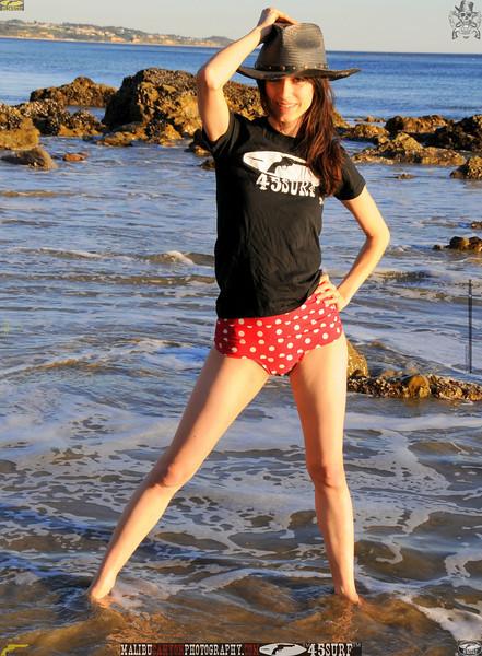 matador swimsuit malibu model 1386.234.jpg