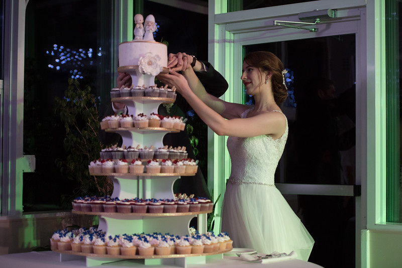 The Reception - Drew and Taylor (169 of 234).jpg