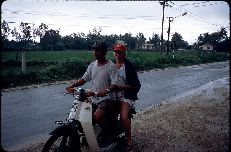 VietnamSingapore1_083.jpg