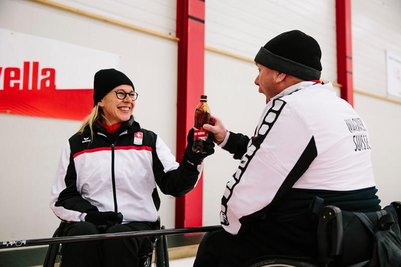 Paralympic_Pressekonferenz_Curlinghalle_rivella-36.jpg