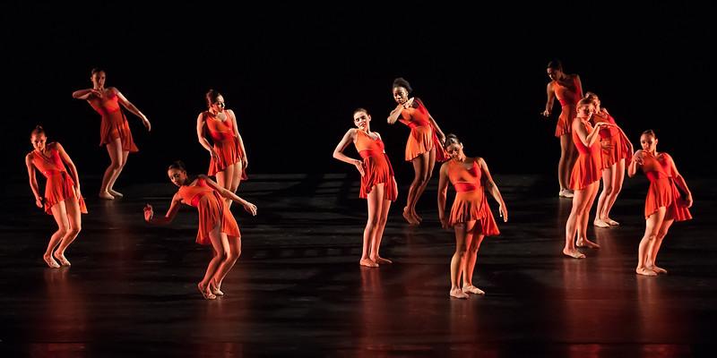 LaGuardia Graduation Dance Friday Performance 2013-358.jpg