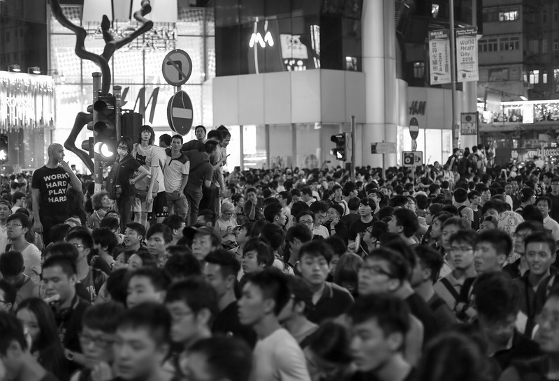 Umbrella Movement 399.jpg