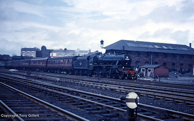 45452-45471 built 1938