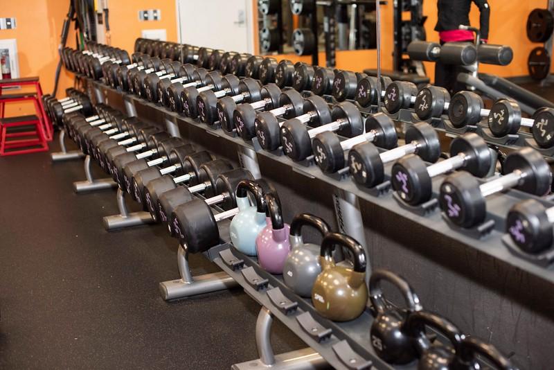 163 Anytime Fitness.jpg