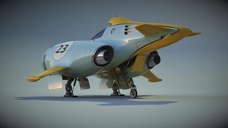 piers-coe-speeder-rear-1080.jpg