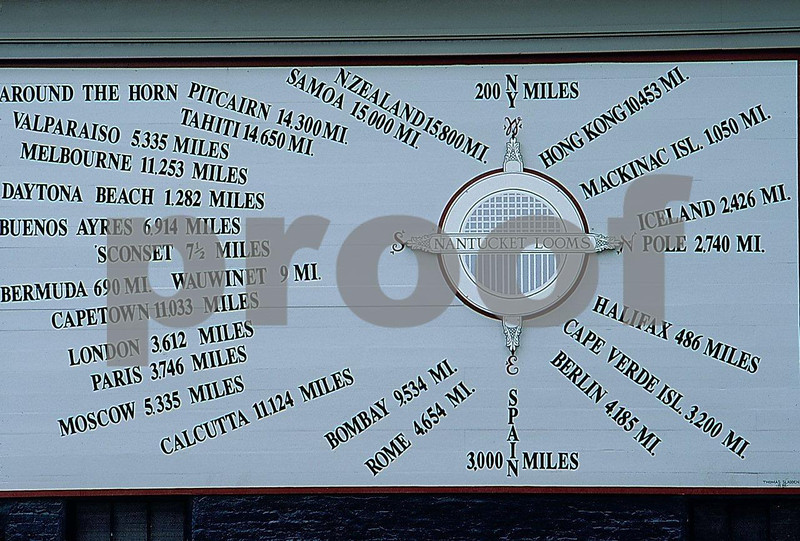 Nantucket mileage sign 55.01.172.jpg