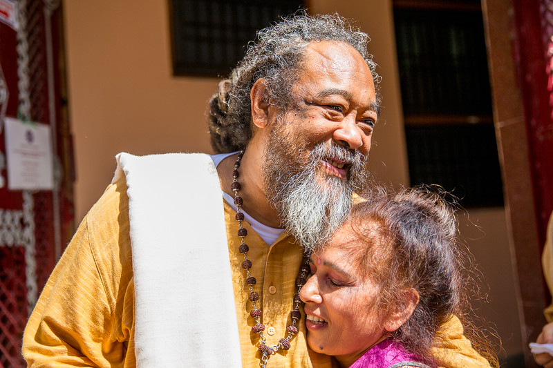 20160321_Moments With Mooji_035.jpg