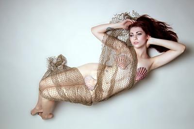 Ariel Arielita