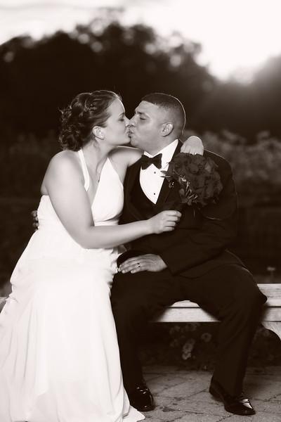 Henry & Corrine De Sosa Wedding 9-10-17 Folder 1 (114 of 170)FBActionB&W -_.jpg