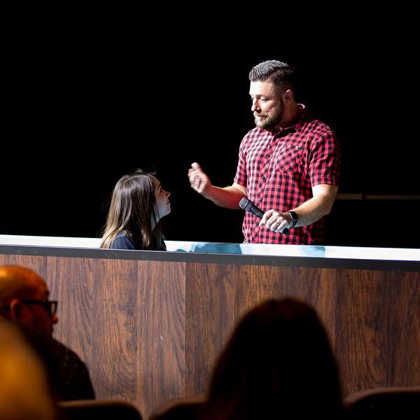 Baptism2019-1.jpg