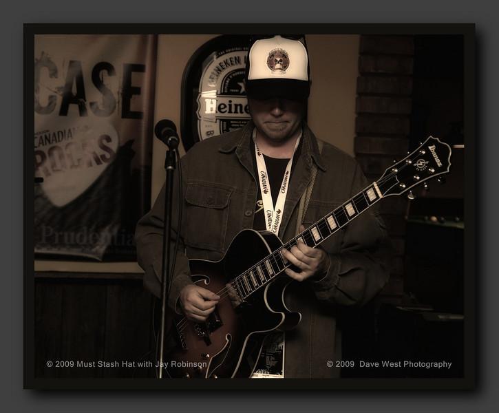 Must Stash Hat with Jay Robinson 041709   020.jpg