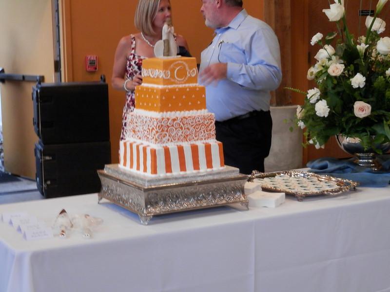 2012 Kelley and Sara Wedding - Hughes-040.JPG