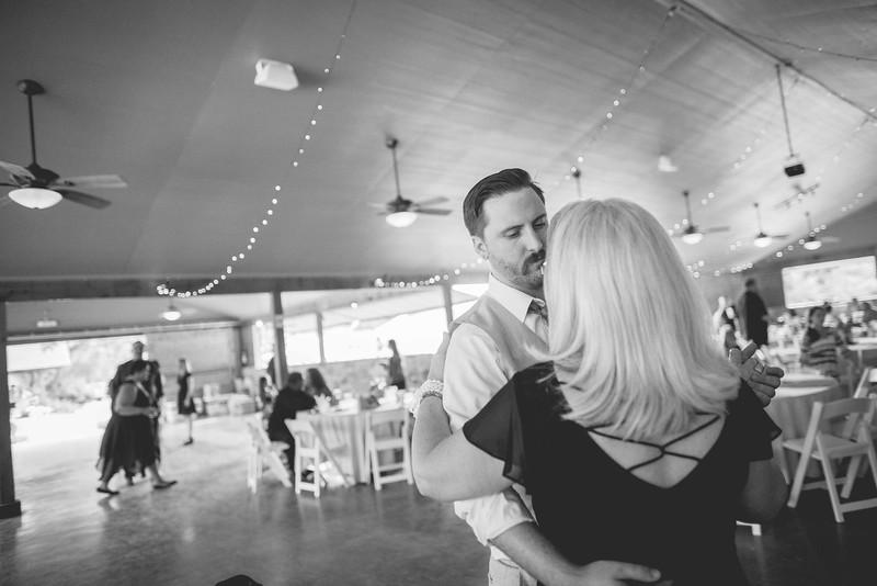 2014 09 14 Waddle Wedding - Reception-582.jpg