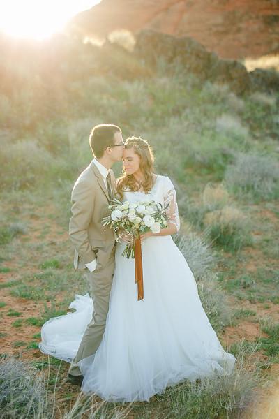 Bridals-27.jpg