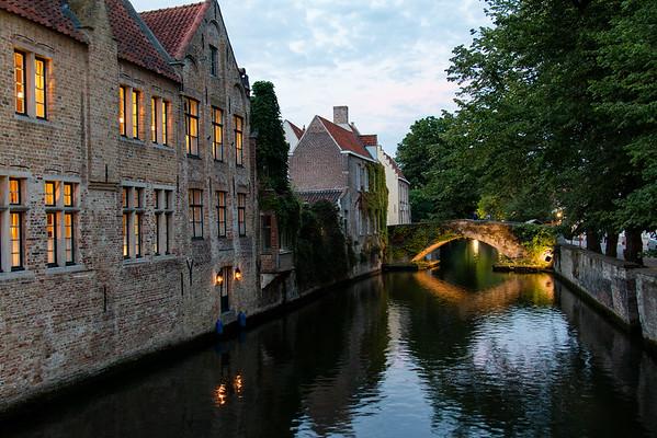 Bruges, BE