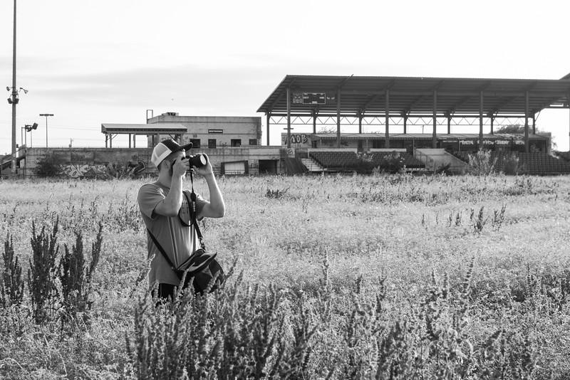 2019-05-27 Abandoned LaGrave Field 015.jpg