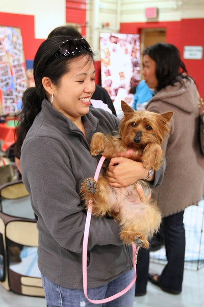 Best Friends Super Adoption MUTTography 20120428_IMG_9712.jpg