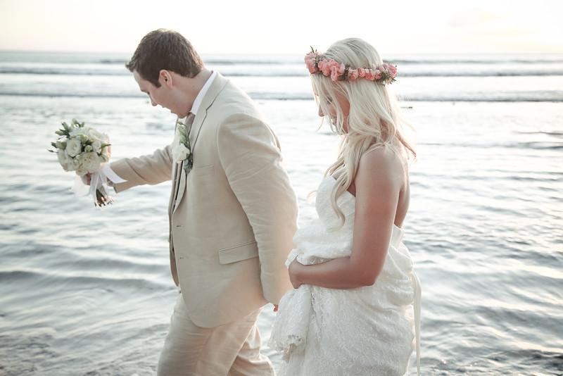 11.06.2012 V&A Wedding-609.jpg